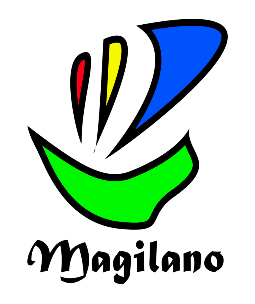 Magilano Game Publisher Card Game SKYJO