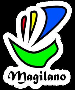 Logo Magilano